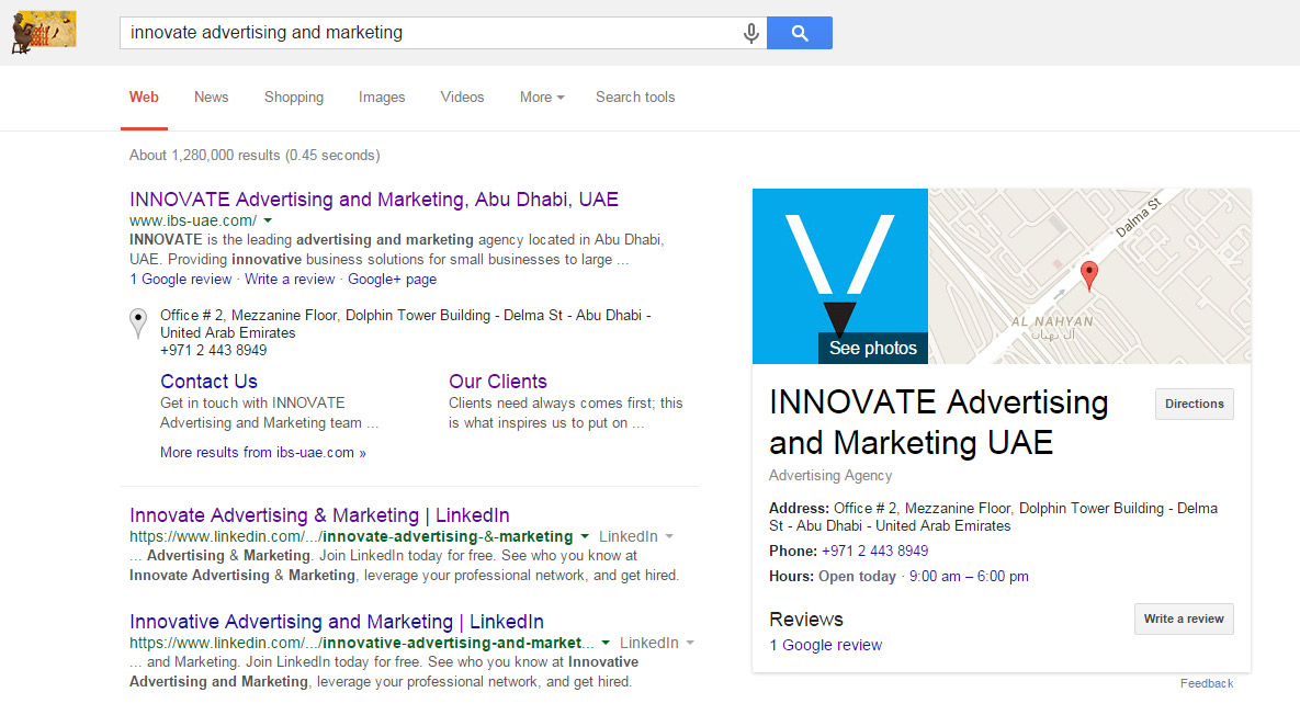 INNOVATE-Advertising-and-Marketing-in-Google