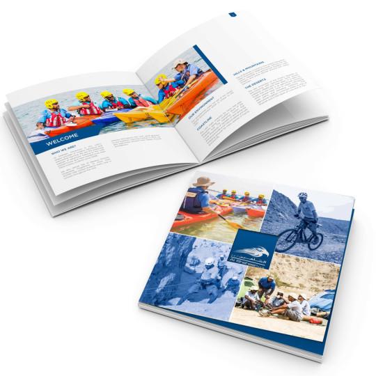 http://www.ibs-uae.com/innovate/wp-content/uploads/2015/07/brochure2-540x540.jpg