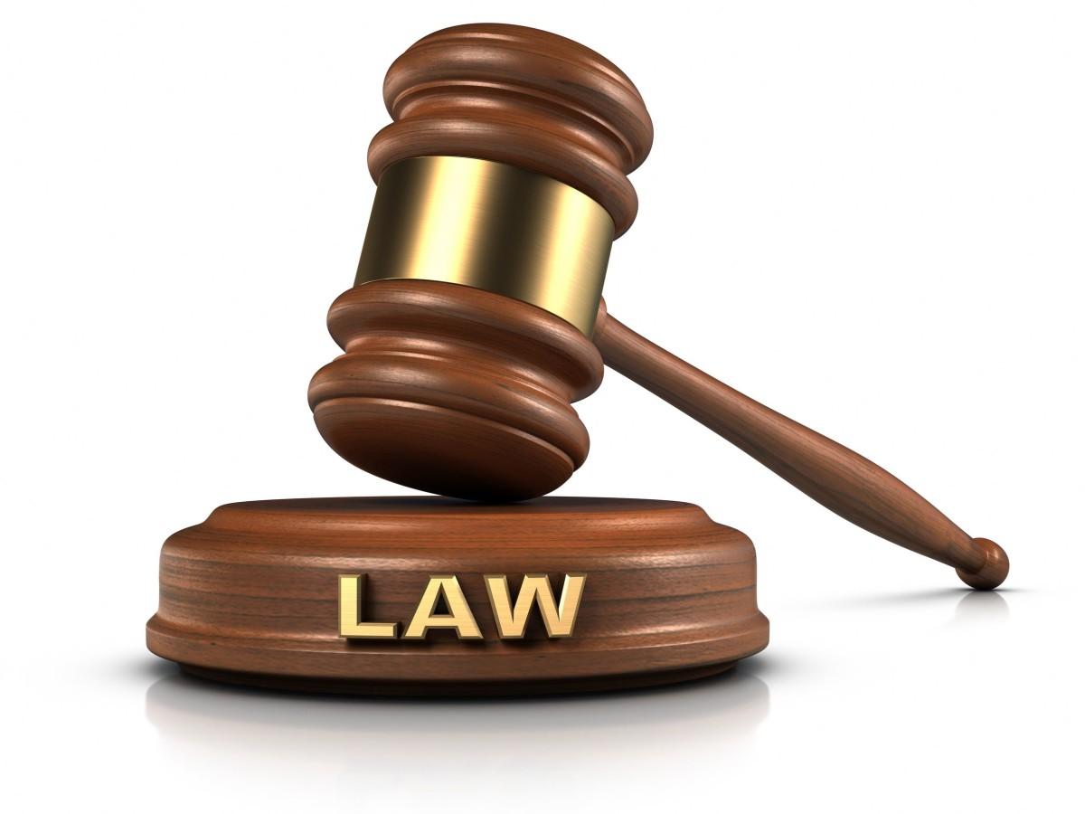 Law-1200x900.jpg
