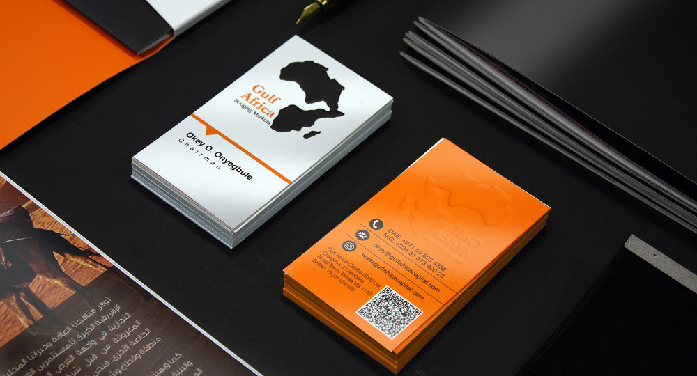 http://www.ibs-uae.com/innovate/wp-content/uploads/2015/09/Gulf-Africa-Corporate-Identity3-1000x540.jpg