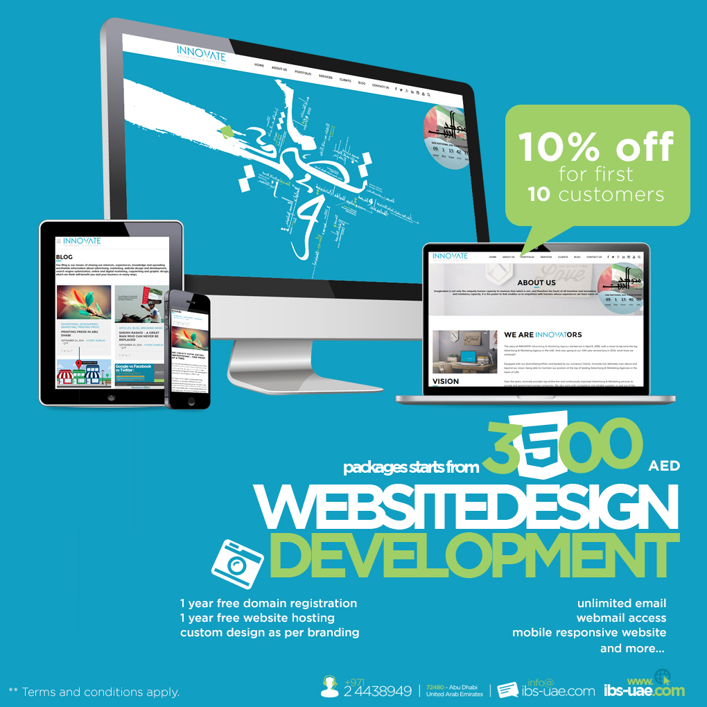 Website-Design-Offer.jpg
