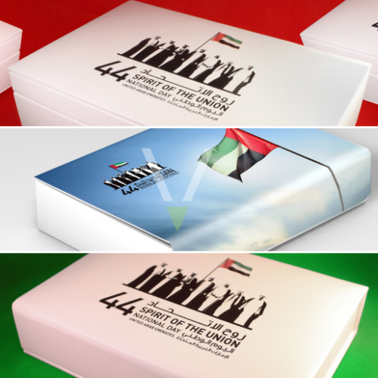 http://www.ibs-uae.com/innovate/wp-content/uploads/2015/11/Gift-Items-Boxes-540x540.png