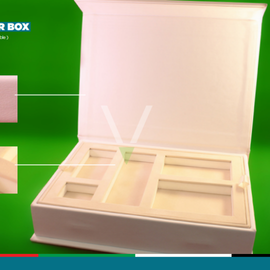 http://www.ibs-uae.com/innovate/wp-content/uploads/2015/11/Leather-Box-540x540.png