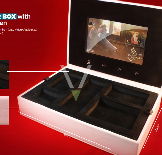http://www.ibs-uae.com/innovate/wp-content/uploads/2015/11/Leather-Box-with-LED-Screen-540x517.png