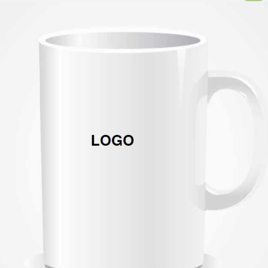 http://www.ibs-uae.com/innovate/wp-content/uploads/2015/11/Mugs-540x540.png