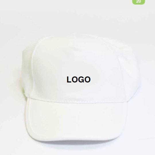 http://www.ibs-uae.com/innovate/wp-content/uploads/2015/11/White-Cap-540x540.png