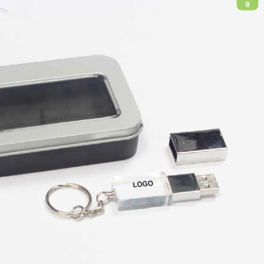 http://www.ibs-uae.com/innovate/wp-content/uploads/2015/11/White-Metalic-USB-With-Metalic-Case-540x540.png