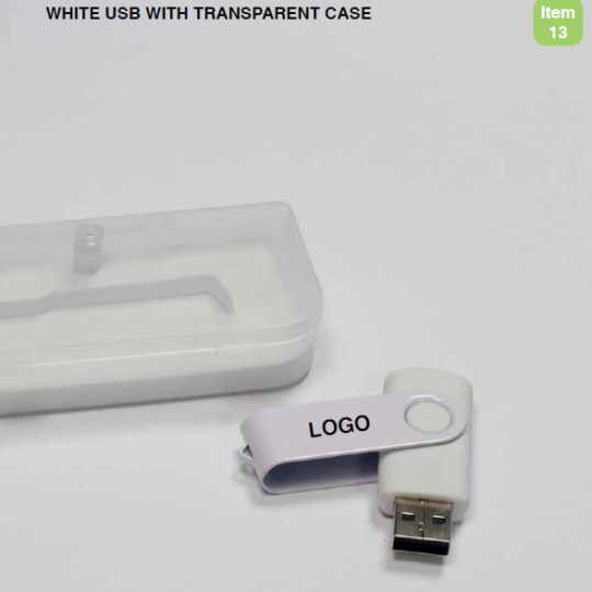 http://www.ibs-uae.com/innovate/wp-content/uploads/2015/11/White-USB-With-Transparent-Case-540x540.png