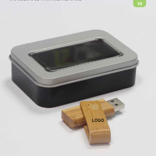 http://www.ibs-uae.com/innovate/wp-content/uploads/2015/11/Wooden-USB-With-Metal-Case-540x540.png