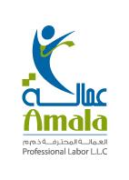 http://www.ibs-uae.com/innovate/wp-content/uploads/2016/08/Amala-logoi.jpg