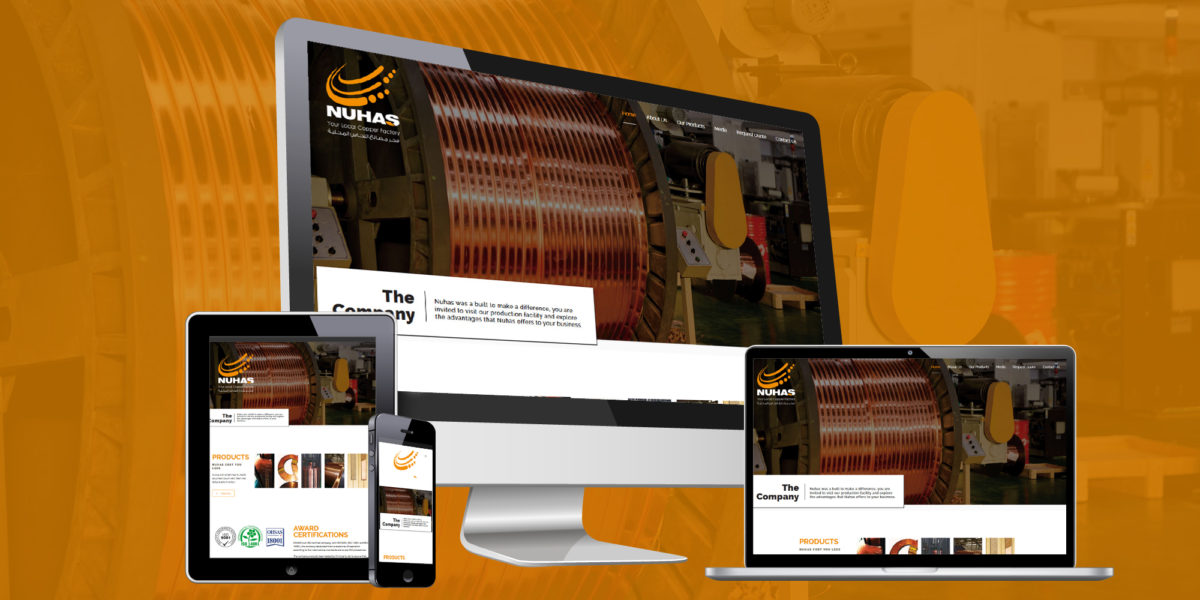 Nuhas-1200x600.jpg