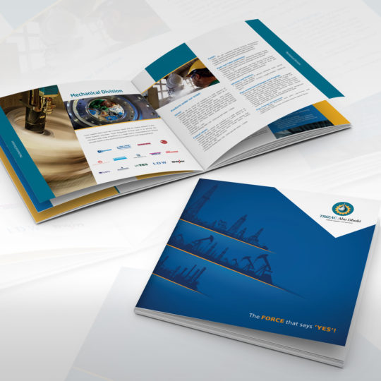 http://www.ibs-uae.com/innovate/wp-content/uploads/2016/08/trizac-brochure-540x540.jpg