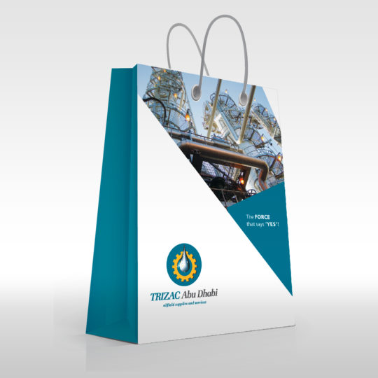 http://www.ibs-uae.com/innovate/wp-content/uploads/2016/08/trizac-paperbags-540x540.jpg